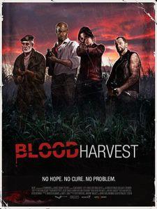 300px-L4D_BloodHarvestPoster