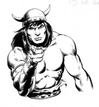 425552-J-Buscema_Conan_(I_want_you)