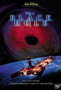 black-hole-dvd-cover1