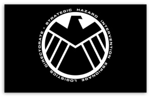 marvel___the_avengers_shield_logo-t21