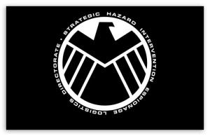 marvel___the_avengers_shield_logo-t21