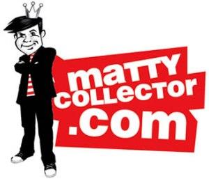 matty_collector_wsod