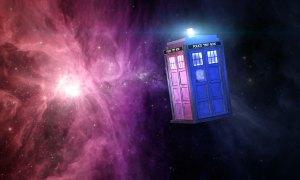Tardis-in-Space-tardis-6289810-1280-768