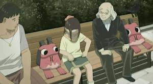 episode (3)