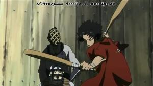episode (4)