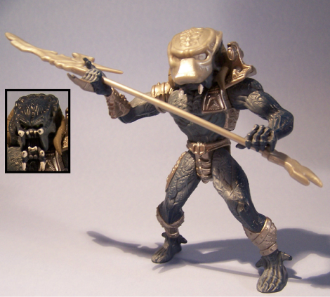 hive-warrior-predator-kenner-article