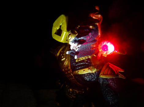 Lasershot02
