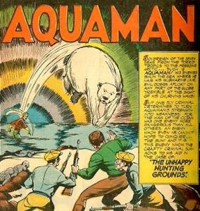 Polar-Bear-Toss-Aquaman_02