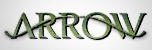 Arrow-Logo-Banner