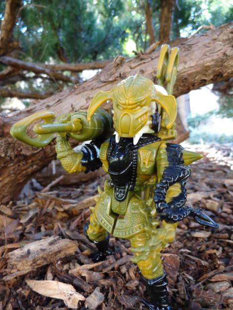 Stalker-Normal-Armor