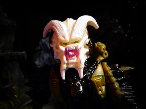 Stalker-Whiteface03