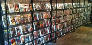 comic-wall2