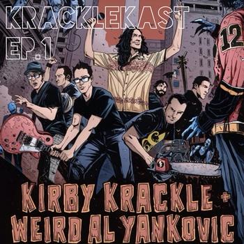 KirbyKrackle