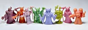 neclos-sculpts