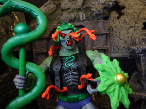 SnakeFace-AccessoriesCloser