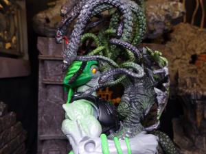 SnakeFace-Medusa-Kiss