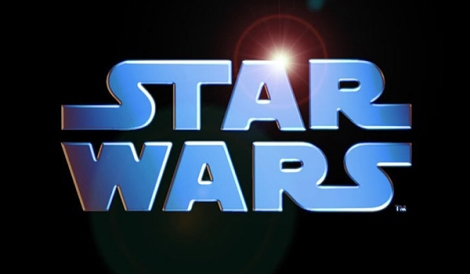 star-wars-disney-confirms-release-of-a-new-movie-every-summer