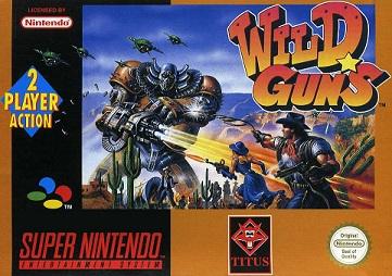2307553-wild_guns SMALL