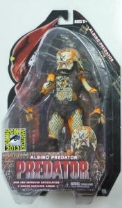 AlbinoPredator-Packaged