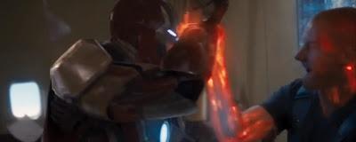 c88b6-iron-man-3-movie-extremis