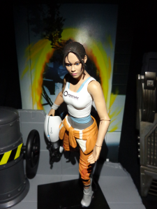 Chell-Emerges-From-Portal