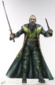 IM3_Mandarin_6_inch_Figure_Hasbro