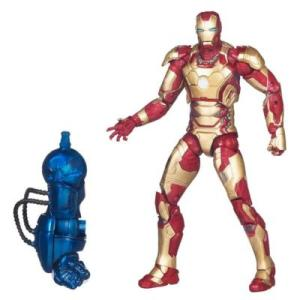 ironman42-hasbro