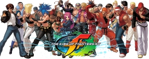 KOF-Rebirth-the-king-of-fighters-13368389-2560-1024