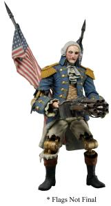 neca-bioshock-infinite-george-washington-patriot-figure