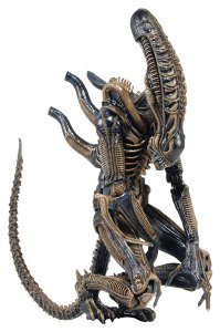 Official-Images-For-NECA-Aliens-Series-1-alien-warrior