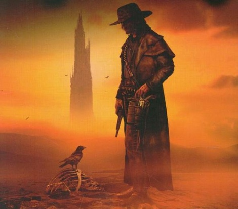 The-Dark-Tower-HBO-Movie-Film-News