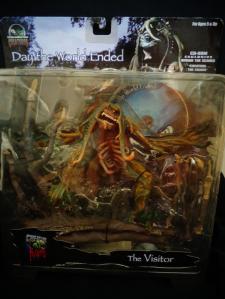Visitor-Packaging