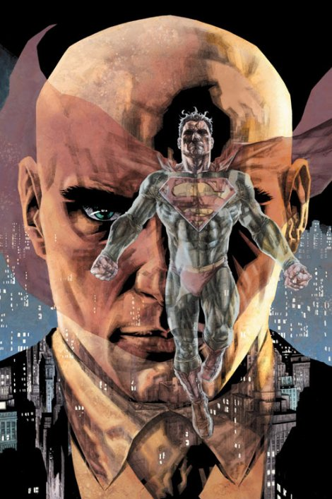 d2569-lexluthor-manofsteel1