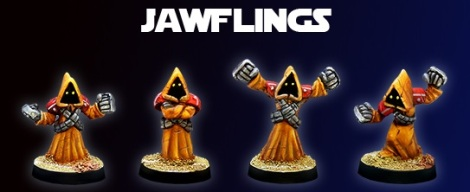 jawflings