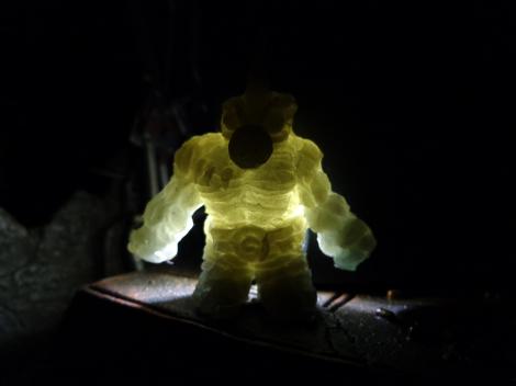 MB-GlowingBeetlePunk