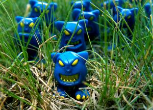 mordles-blue