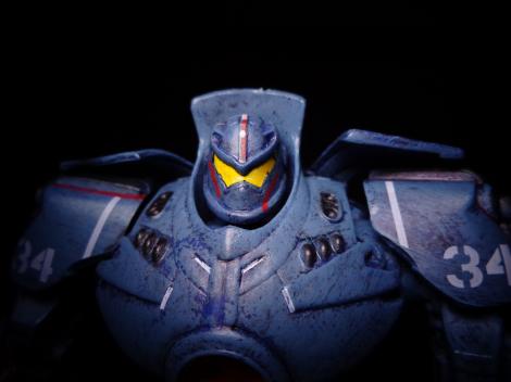 PacificRim-GipsyDanger-Cockpit