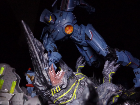 PacificRim-GipsyPunch