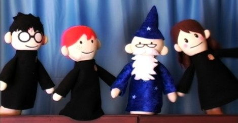 Potter_Puppet_Pals