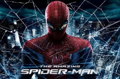 The-Amazing-Spider-Man19