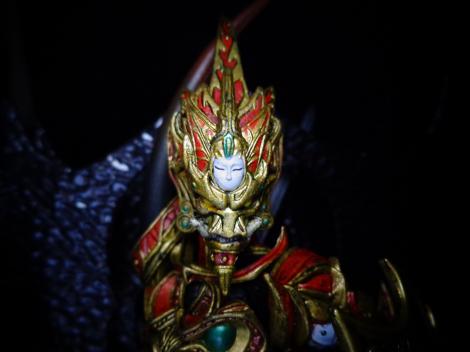 MandarinSpawn-Mask