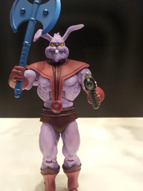 plundor-figure