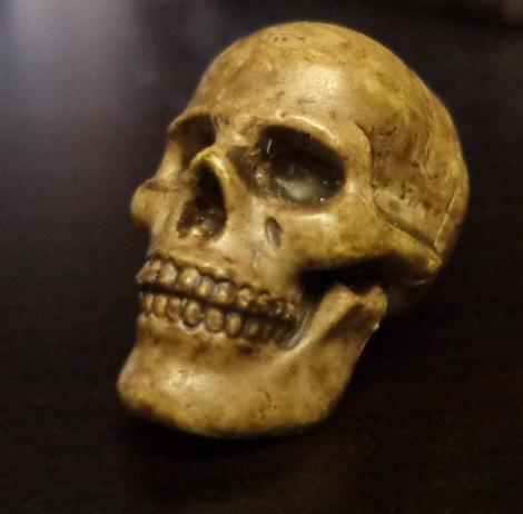 skulls02