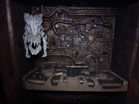 Trophy-OneSkull