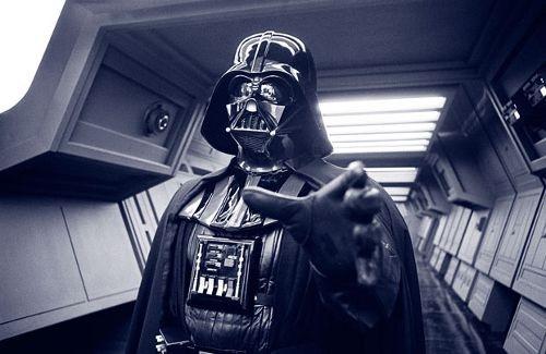 Neue Turnierregeln und FAQs Version 3.2 englisch (04.09.15) - Seite 3 Vader-force-choke