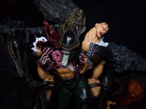 Xeno-Kill