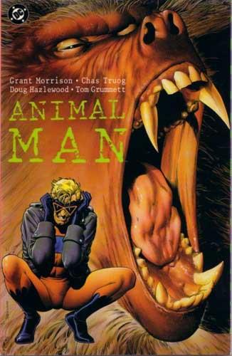 animal_man_trade