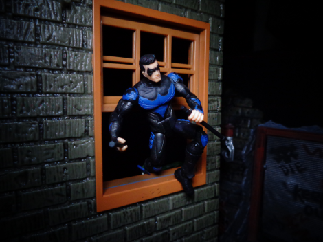 Injustice-NightwingCreep