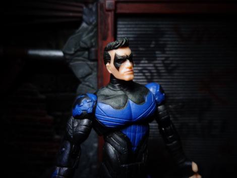 Injustice-NightwingFace