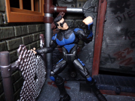 Injustice-NightwingPose